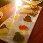 Charcuterie and Cheeseboards in Hoboken + Jersey City