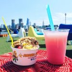 Top 13 Things To Do in Hoboken + Jersey City This Weekend {August 24th-27th, 2017}