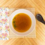 The Benefits of Bone Broth: Soup for More Than Just the Soul