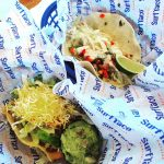 Surf Taco Is Open in Hoboken {As of Friday, September 29th}