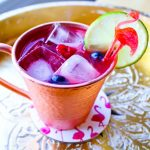 Moscow Mules: Where To Find Them in Hoboken {+ 3 DIY Recipes}