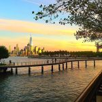 Top 13 Things To Do This Weekend in Hoboken + Jersey City {September 14th-17th, 2017}