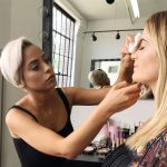 How to Get Instagram-Worthy Makeup {According to a Local Makeup Artist}