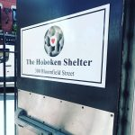 Hoboken Girl Helps: Volunteering Opp at Hoboken Shelter {September 25, 2017}
