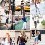 13 Chic + Stylish {Local} Instagram Accounts to Follow