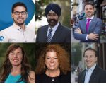 Hoboken Mayoral Race 2017: Candidates on Mass Transportation + Recreation