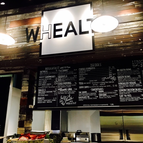 Whealth-and-co-jersey-city