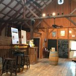 Pour and Pedal Bike Tour, Ringoes, NJ: A Review
