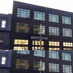 West Elm is Officially Open in Hoboken {+ There's a Local Section}