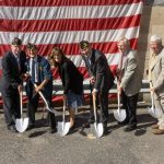 All About the The American Legion in Hoboken