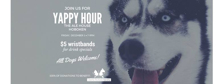 yappy-hour-ale-house
