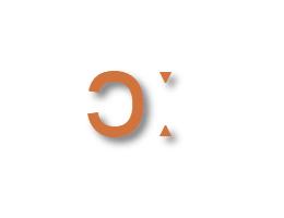 """ɔː Vowel sound as in """"Door"""""""