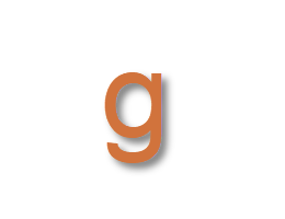 "g Consonant sound as in ""Gate"""