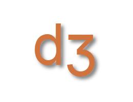 "dz Consonant sound as in ""Joy"""