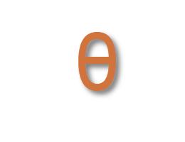 Sonido de Consonante /θ/