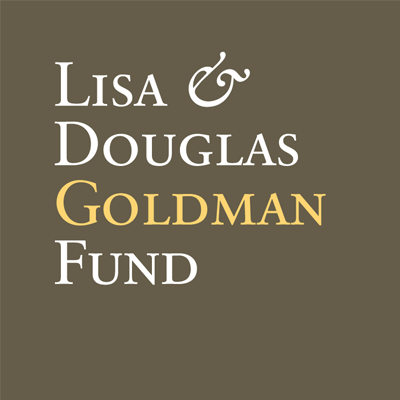 Lisa & Douglas Goldman Fund