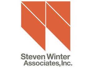 Steven Winter Associates