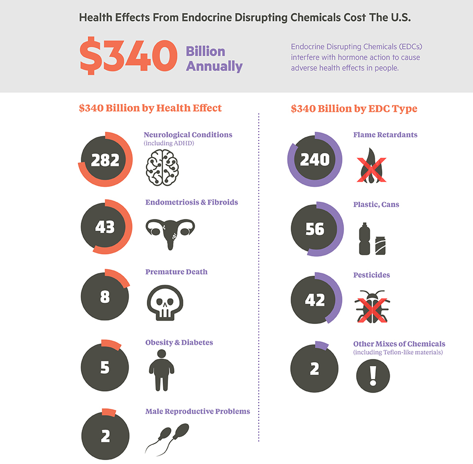 Infographic from NYU School of Medicine