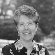 Carolyn Fine Friedman