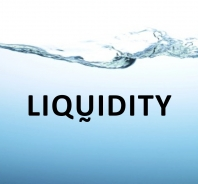 Liquidity: The Summit on New Finance