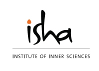Isha Institute of Inner Sciences