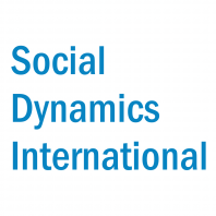 Social Dynamics International