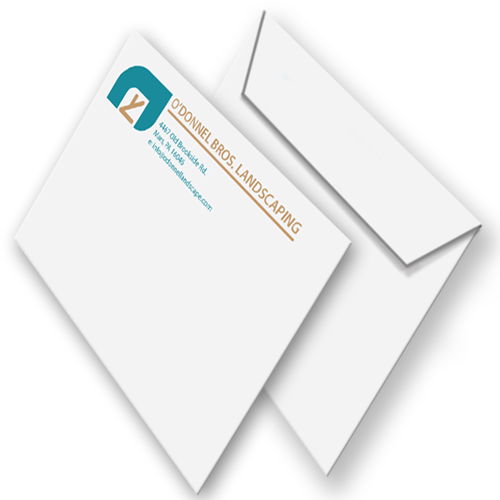 A7 envelopes custom envelope printing custom design fast beautiful envelopes for 5 x 7 greeting cards and photos m4hsunfo