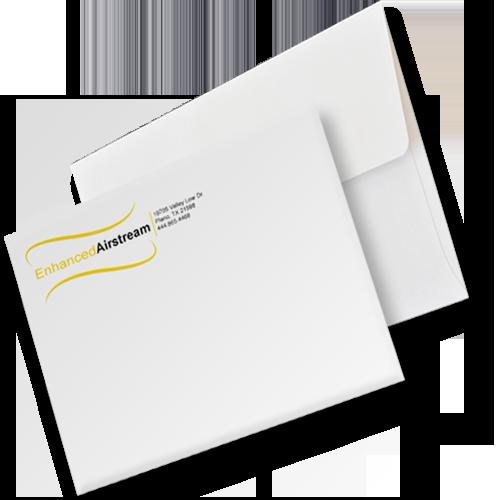 A8 Envelopes