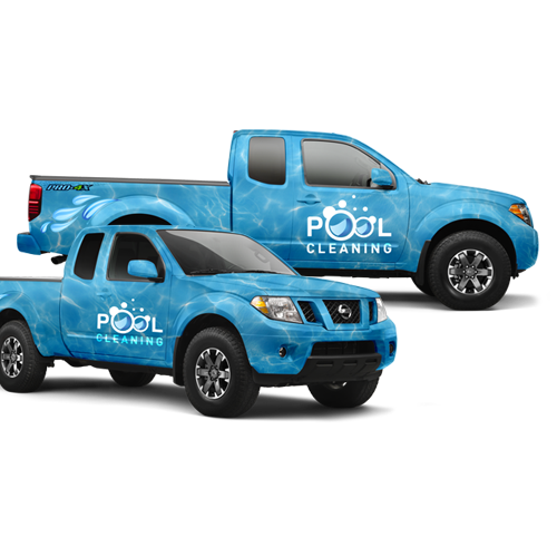 Custom Nissan Frontier >> Nissan Frontier Crew Cab Custom Designed Installed Vehicle Wraps