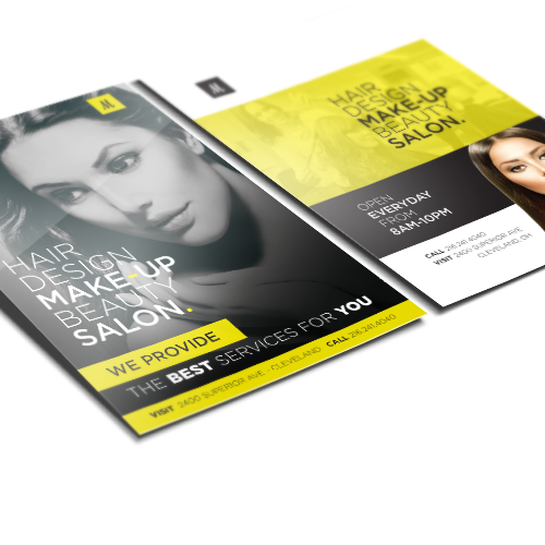 flyers custom flyer printing design online fast shipping