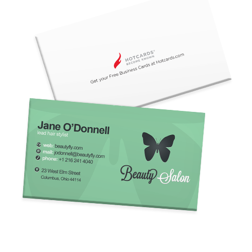 Business card printing business cards printing company print free business cards reheart Choice Image