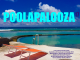 Ticket: Poolapalooza 2017