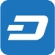 Dash - Ven Syndicate Fund