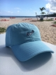 Coral Coast Clothing - Hat