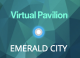 Hub Culture Emerald City Virtual Pavilion