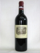 Chateau Lafite Rothschild 1996 (750ml) Wine