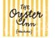 The Oyster Inn - Tuberose Beeswax Candle