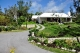 Bermuda - THE LOCUSTS - 5 Bedroom House
