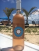 Hub Culture Social Rosé Wine from the Languedoc