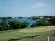 Bermuda - BELMONT HILLS - 3 Bedroom House