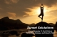 Ticket: Sunset Salutations Yoga Class
