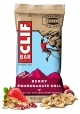 CLIF BAR - Energy Bar - Berry Pomegranate Chia