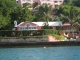 Bermuda - SEA BREEZE - 3 Bedroom House