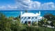 Bermuda - HIGH TIDE - 4 Bedroom House