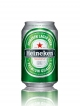 Heineken - Can 355ml