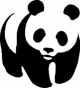 Donation: WWF - World Wildlife Fund