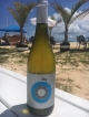 Hub Culture Social Chardonnay Wine from the Languedoc