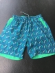 Coral Coast Clothing - Swim Shorts