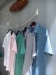 Coral Coast Clothing - Polo Shirts