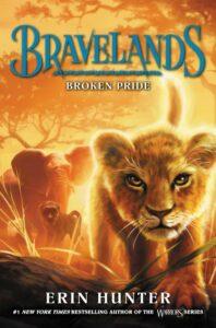 bravelands1